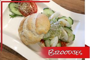 Home-Banner-Broodjes-Croissanterie-L'europe-Stadskanaal-Rood-200x300