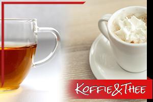 Home-Banner-Koffie&Thee-Croissanterie-L'europe-Stadskanaal-Rood-200x300