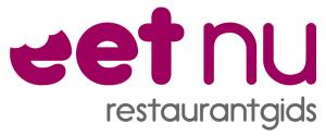 eet.nu-croissanterie-l'europe
