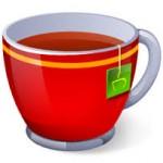 high_tea-croissanterie-leurope