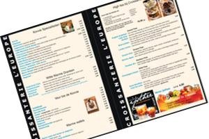 menukaart 2017-00